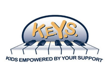 KEYS Music Program