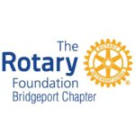 Rotary Foundation Bridgeport Chapter