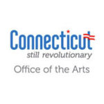 Connecticut Office of the Arts