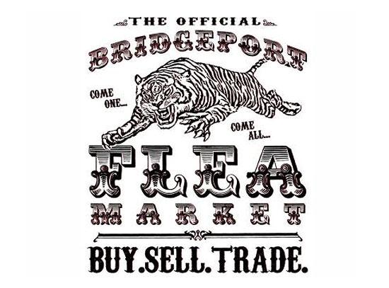 Bridgeport Flea Market