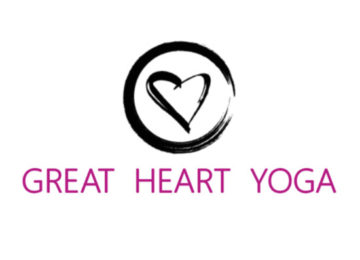 Great Heart Yoga
