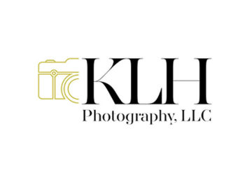 KLH Photography