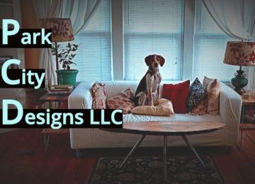Park City Designs