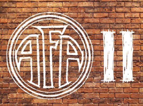 AmFab II