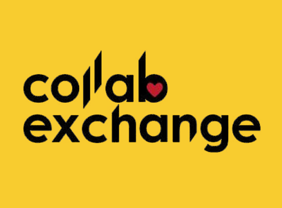 Collab Exchange