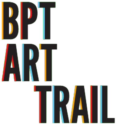 Bridgeport Art Trail – City Wide Open Studios, Marks 12 Years, November 12 – 15, 2020